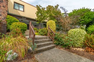 """Photo 29: 9 46085 GORE Avenue in Chilliwack: Chilliwack E Young-Yale Townhouse for sale in """"Sherwood Gardens"""" : MLS®# R2616446"""