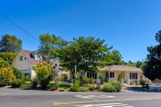 Photo 1: 1203 Coventry Rd. in Vista: Residential for sale (92084 - Vista)  : MLS®# 180052378