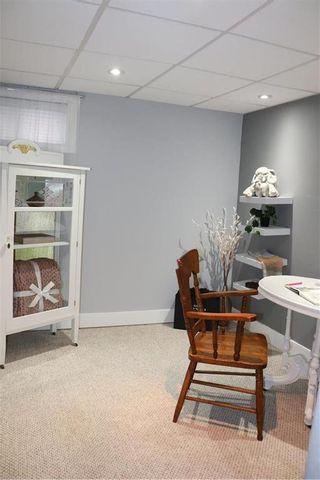 Photo 21: 67 Portland Avenue in Winnipeg: St Vital Residential for sale (2D)  : MLS®# 202108661