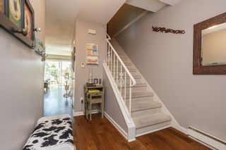 Photo 4: 17 10145 Third St in SIDNEY: Si Sidney North-East Row/Townhouse for sale (Sidney)  : MLS®# 768568
