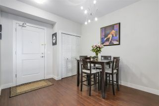 Photo 9: 308 20219 54A AVENUE in Langley: Langley City Condo for sale : MLS®# R2333974