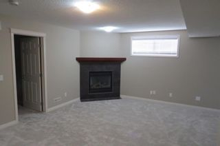 Photo 36: 157 Evansford Circle NW in Calgary: Evanston Detached for sale : MLS®# A1059014