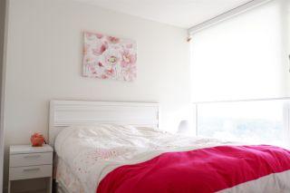 Photo 14: 3703 13750 100 Avenue in Surrey: Whalley Condo for sale (North Surrey)  : MLS®# R2587851