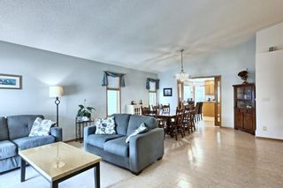 Photo 6: 64 Scripps Landing NW in Calgary: Scenic Acres Detached for sale : MLS®# A1122118