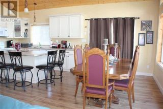 Photo 7: 9019 S MAHOOD LK ROAD in Canim Lake: House for sale : MLS®# R2614021