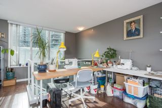 "Photo 13: 306 125 MILROSS Avenue in Vancouver: Mount Pleasant VE Condo for sale in ""Creekside"" (Vancouver East)  : MLS®# R2244749"
