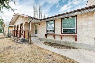 Photo 1: 9906 82 Street: Fort Saskatchewan House for sale : MLS®# E4240898