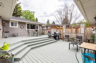 Photo 15: 73 Langton Drive SW in Calgary: North Glenmore Park Detached for sale : MLS®# A1112301