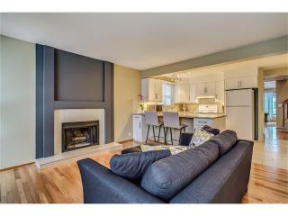 Photo 18: SOLD in 1 Day - Beautiful Strathcona Home By Steven Hill of Sotheby's International Realty