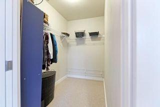Photo 14: 411 1177 MARINE Drive in North Vancouver: Norgate Condo for sale : MLS®# R2252791