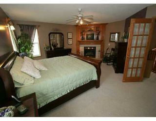 Photo 4:  in CALGARY: Coral Springs Residential Detached Single Family for sale (Calgary)  : MLS®# C3206320