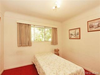 Photo 16: 3720 Casey Dr in VICTORIA: SW Tillicum House for sale (Saanich West)  : MLS®# 682467