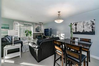 "Photo 5: 203 3150 VINCENT Street in Port Coquitlam: Glenwood PQ Condo for sale in ""BREYERTON"" : MLS®# R2339784"