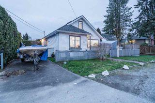 Photo 19: 20675 LORNE Avenue in Maple Ridge: Southwest Maple Ridge House for sale : MLS®# R2534798