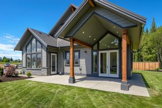 Photo 50: 2225 Crown Isle Dr in : CV Crown Isle House for sale (Comox Valley)  : MLS®# 853510