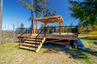 Photo 53: 210 Calder Rd in : Na University District House for sale (Nanaimo)  : MLS®# 872698