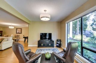 """Photo 10: 3746 NICO WYND Drive in Surrey: Elgin Chantrell Townhouse for sale in """"NICO WYND ESTATES"""" (South Surrey White Rock)  : MLS®# R2245274"""