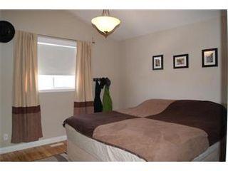 Photo 7: 207 Blakeney Crescent in Saskatoon: Confederation Park Single Family Dwelling for sale (Saskatoon Area 05)  : MLS®# 394730