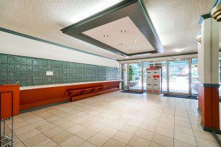"Photo 2: 213 711 E 6TH Avenue in Vancouver: Mount Pleasant VE Condo for sale in ""Picasso"" (Vancouver East)  : MLS®# R2478876"