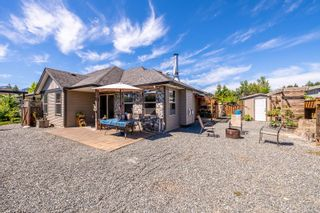 Photo 12: 2876 Ulverston Ave in : CV Cumberland House for sale (Comox Valley)  : MLS®# 879581