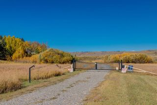 Photo 47: 79 Emerald Bay Drive in Rural Rocky View County: Rural Rocky View MD Detached for sale : MLS®# A1150706