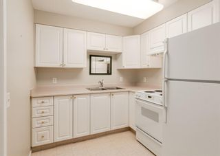 Photo 14: 3229 3229 MILLRISE Point SW in Calgary: Millrise Apartment for sale : MLS®# A1116138