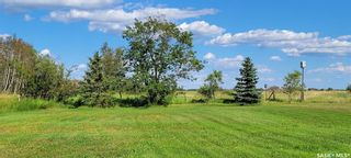 Photo 23: 716 7th Avenue East in Meadow Lake: Residential for sale : MLS®# SK866312