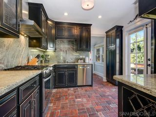 Photo 8: UNIVERSITY HEIGHTS House for sale : 3 bedrooms : 918 Johnson Ave in San Diego
