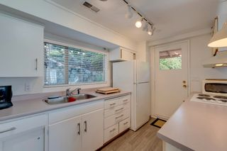 Photo 37: 5408 GREENTREE Road in West Vancouver: Caulfeild House for sale : MLS®# R2618932