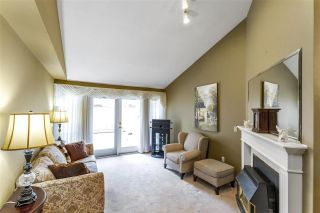 Photo 3: 21 11950 LAITY Street in Maple Ridge: West Central Townhouse for sale : MLS®# R2563106