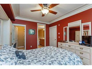 "Photo 22: 101 32729 GARIBALDI Drive in Abbotsford: Abbotsford West Condo for sale in ""Garibaldi Lane"" : MLS®# R2575583"