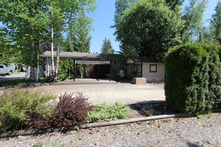 Photo 4: 344 3980 Squilax Anglemont Road in Scotch Creek: Recreational for sale : MLS®# 10176834