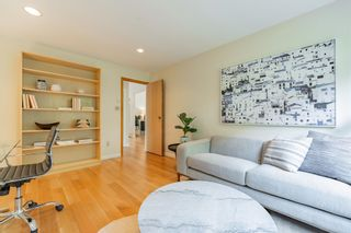 """Photo 16: 3791 ALEXANDRA Street in Vancouver: Shaughnessy House for sale in """"Matthews Court"""" (Vancouver West)  : MLS®# R2600495"""