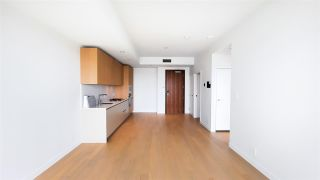 "Photo 7: 803 6622 PEARSON Way in Richmond: Brighouse Condo for sale in ""2 RIVER GREEN"" : MLS®# R2574979"