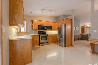Photo 14: 124 306 La Ronge Road in Saskatoon: Lawson Heights Residential for sale : MLS®# SK843053