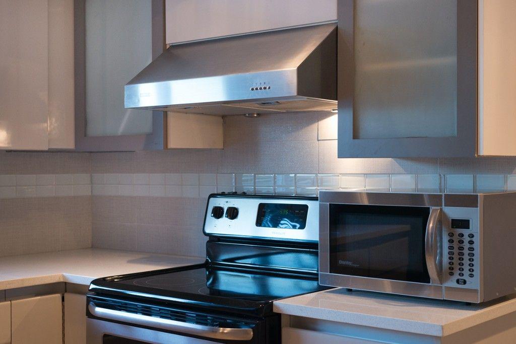 Photo 24: Photos: 456 GARRETT Street in New Westminster: Sapperton House for sale : MLS®# V1087542