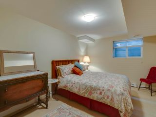 """Photo 37: 4 15075 27A Avenue in Surrey: Sunnyside Park Surrey Townhouse for sale in """"Birch Arbour"""" (South Surrey White Rock)  : MLS®# R2620419"""