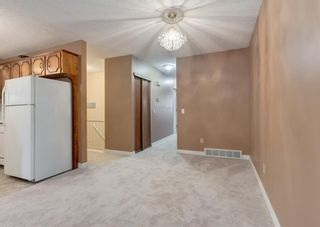 Photo 5: 228 Berwick Drive NW in Calgary: Beddington Heights Semi Detached for sale : MLS®# A1137889