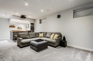 Photo 22: 2 528 34 Street NW in Calgary: Parkdale Row/Townhouse for sale : MLS®# C4267517