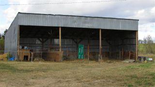 """Photo 16: 4816 BALDONNEL Road in Fort St. John: Fort St. John - Rural E 100th House for sale in """"BALDONNEL"""" (Fort St. John (Zone 60))  : MLS®# R2501024"""