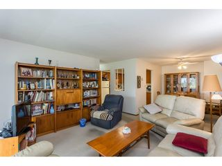 Photo 11: 308 32070 PEARDONVILLE Road in Abbotsford: Abbotsford West Condo for sale : MLS®# R2616653