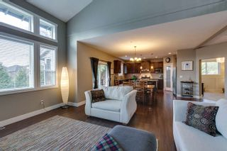 Photo 5: 13575 230A Street Maple Ridge For Sale