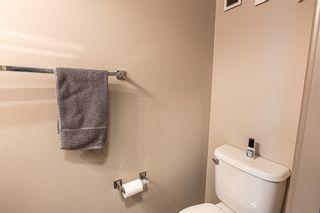 Photo 18: 21 735 85 Street in Edmonton: Zone 53 House Half Duplex for sale : MLS®# E4236561