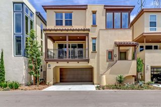 Photo 46: MISSION VALLEY House for rent : 4 bedrooms : 8348 Summit Way in San Diego