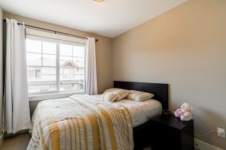 """Photo 26: 113 10151 240 Street in Maple Ridge: Albion Townhouse for sale in """"Albion Station"""" : MLS®# R2600103"""