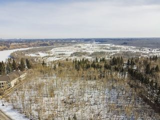 Photo 16: 4519 DONSDALE Drive in Edmonton: Zone 20 Vacant Lot for sale : MLS®# E4227514