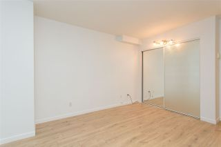 Photo 13: 506 2988 ALDER Street in Vancouver: Fairview VW Condo for sale (Vancouver West)  : MLS®# R2528770