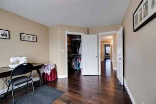 Photo 38: 16222 1A Street in Edmonton: Zone 51 House for sale : MLS®# E4244105