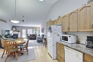 Photo 12: 20 1008 Woodside Way NW: Airdrie Row/Townhouse for sale : MLS®# A1133633