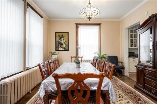 Photo 11: 92 Balmoral Street in Winnipeg: West Broadway Residential for sale (5A)  : MLS®# 202102175
